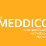 What is MEDDICC?: Your Complete MEDDICC Sales Process Checklist