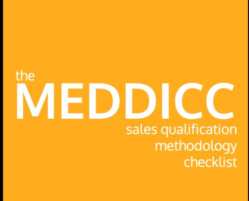 meddicc-checklist-thumbnail