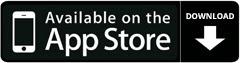 download mobile sales app