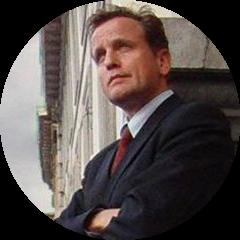 Pierre Aeschlimann