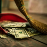 Why Sales Training Is Wasting Your Money