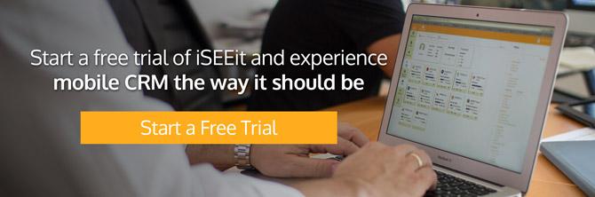 CTA-Banner--free-trial