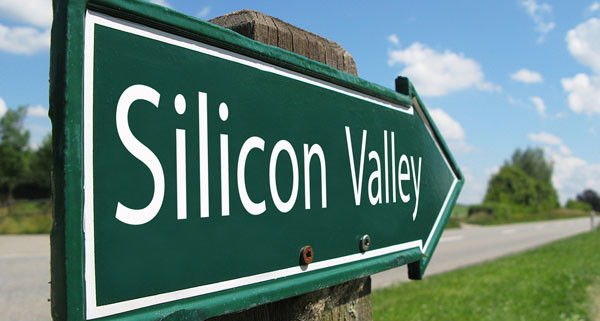 Go Silicon Valley 2015