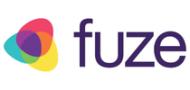 Fuze-Logo2