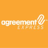Online sales management
