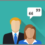 70 Best Pieces of Sales Advice by Sales Pros