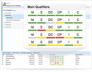 MEDDIC on Salesforce Screenshot 2