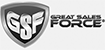 GSF-copy