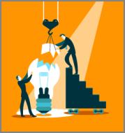 MEDDIC Sales Process Fundamentals