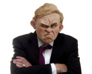 Grumpy_man_squared