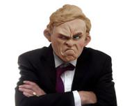 Grumpy_man_squared_small