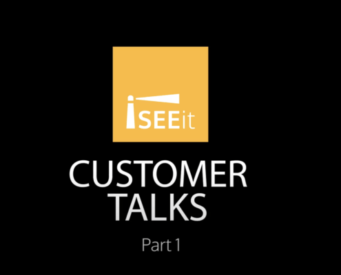 Customer-Talks-Part-1-MEDDIC