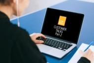 iseeit-customer-talks-part-2