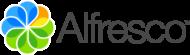 alfresco-logo-iseeit