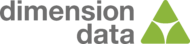 dimension-data-logo-iseeit