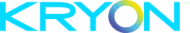 kryon-logo-iseeit
