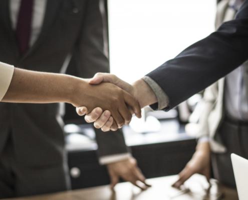 meeting-the-economic-buyer-iseeit