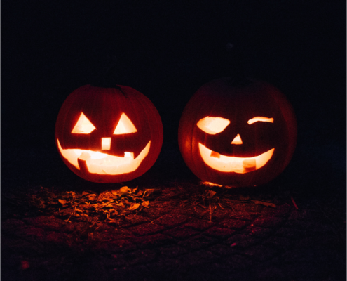 top-sales-tip-to-avoid-spooky-deals