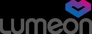 lumeon-logo-iseeit