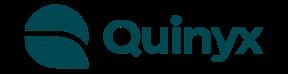 quinyx-logo-iseeit