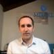 Mirakl-Thumbnail-iseeit