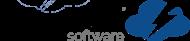 cloudbolt-logo-iseeit