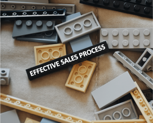 4-building-blocks-of-an-effective-sales-process
