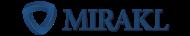 mirakl-logo-iseeit