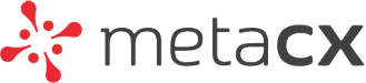 metacx-logo-iseeit