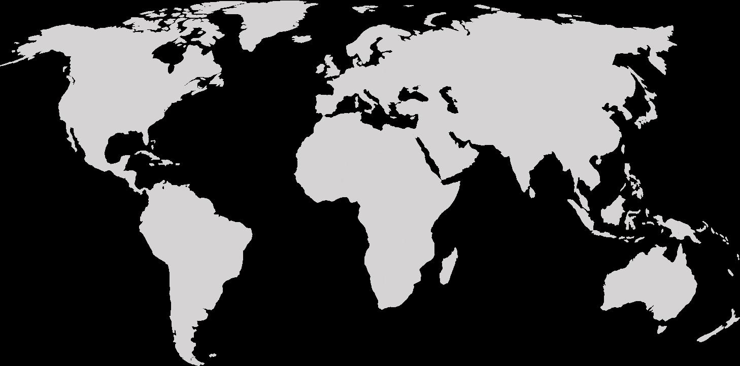 iseeit-world-map